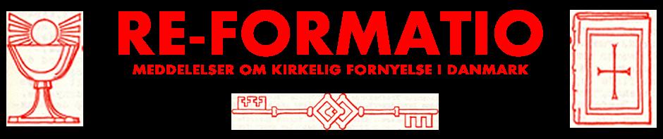 copy-cropped-Logo_wordpress.png